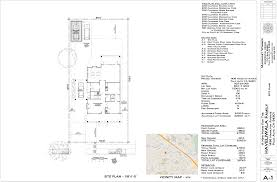 How To Calculate Floor Plan Area Professional Services Margaret Wimmer Residential Design 650