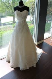 108 best gowns images on bridal boutique wedding