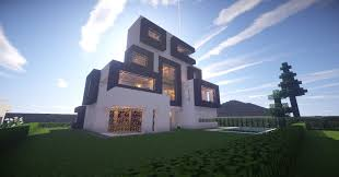 Minecraft Home Ideas Architecture Awesome Architecture Minecraft Home Design Image