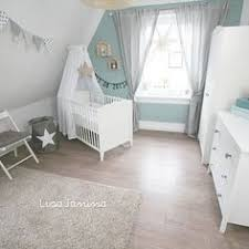 kinderzimmer komplett ikea ikea babyzimmer ziakia