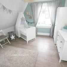 ikea babyzimmer wunderbar ikea babyzimmer innerhalb andere ziakia
