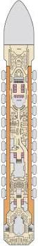 Carnival Sensation Floor Plan by 1340276807 Jpg