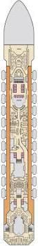 Carnival Sunshine Floor Plan by 1340276807 Jpg