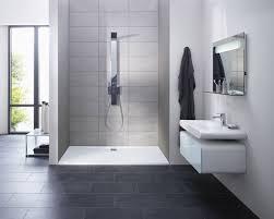 piatto doccia flat ideal standard piatto doccia ultra flat ideal standard f lli