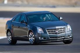 price of 2012 cadillac cts 2012 cadillac cts review specs pictures price mpg