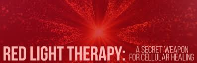 red light therapy for parkinson s red light therapy a secret weapon for cellular healing dr pompa