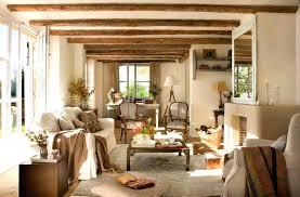 colonial style homes interior design deco style colonial colonial residential style interior decoration