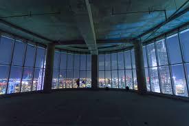 Dollar Floor by Vacant Floor With Million Dollar View Of Downtown Dubai 2592