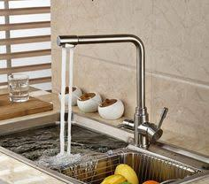 kitchen water faucet frap kitchen brass water faucet single handle mixer and cold