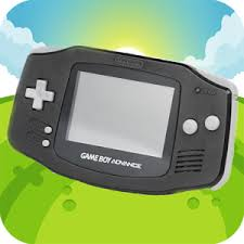 gba android emulator for gba 2 1 6 emulator for android gba gameboy advance