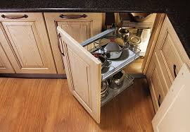 corner kitchen cabinet ideas sliding kitchen shelves corner kitchen cabinet sizes built in corner