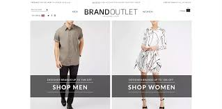 brand outlet voucher codes u0026 discounts october 2017 my voucher codes