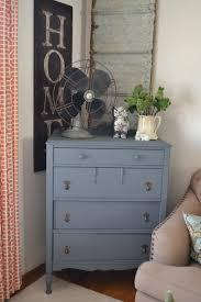 warm and luxurious modern farmhouse decor ideas interior design