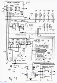 whelen siren wiring diagram u0026 whelen led wiring diagram diagrams