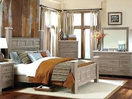 american freight bedroom sets american freight bedroom set freight bedroom sets american freight