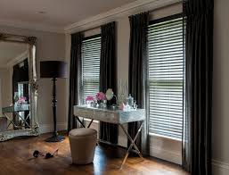 curtains and blinds ideas download