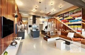 home interior consultant fabulous home interiors consultant h26 for your interior design