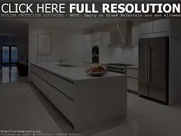 ikea kitchen pdf kitchen island decor ideas pinterest kitchen island plans pdf