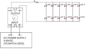 dc low voltage wiring diagram wiring diagram simonand