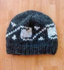cowichan hat cowichan hat salmon ideas salmon knit hats and