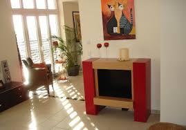 Wohnzimmer Ideen Gr Kamin Wohnzimmer Ohne Rauchabzug Home Design Inspiration