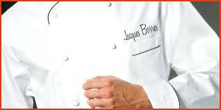 veste de cuisine homme personnalisable veste de cuisine personnalise veste de cuisine originale homme veste