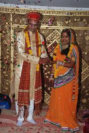 Indian Wedding Flowers Garlands Flowers In Traditions And Ceremonies In India Fragrances And