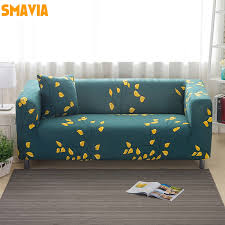 slipcover for recliner sofa online get cheap slipcovers for recliners sofas aliexpress com