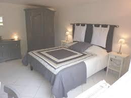 chambre hotes arles chambre d hote en camargue cuisine chambre hotes arles chambre