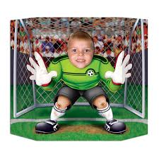 Soccer Theme Party Decorations Soccer Party Supplies Sports Theme Party Supplies At Amols U0027