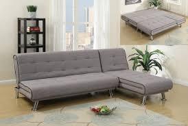 f7817 cat 17 p57 2pc adjustable sofa set taupe