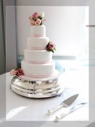 plain wedding cakes wedding cake plain wedding cakes trending birthday cakes 2017
