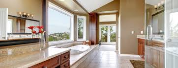 Custom Bathroom Designs Welcome To Sam Bradley Custom Homes U2014 Custom Homes Bathroom