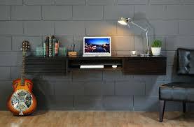 amazing paragon gaming desk for house design u2013 trumpdis co