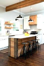 movable kitchen islands sophisticated rolling kitchen island somerefo org