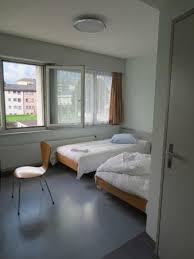 chambre foyer vue de la chambre picture of hostellerie foyer franciscain