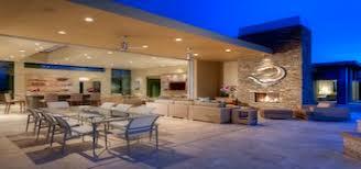 Patio Plus Outdoor Furniture Home Patios Plus Furniture Outdoor Furniture Desert Patio
