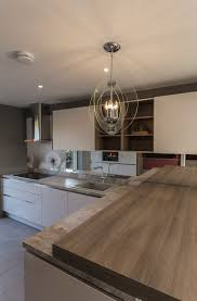 kitchen design essex essex kitchen showroom lower barn design studio u2014 lower barn