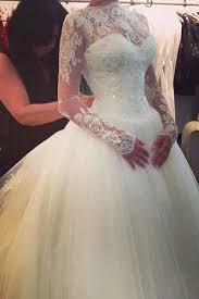 wedding dress for sale buy wedding dresses australia casual wedding dresses