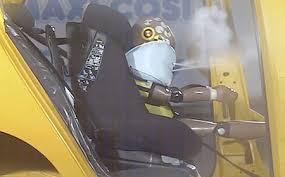 meilleur siege auto groupe 0 1 crash test ufc que choisir moulins bébé confort axissfix air prise en