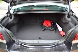 nissan almera boot space ford mondeo vs peugeot 508 gt