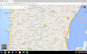 Google Maps Meme Android Apps Will Be The Best Thing On Your Chromebook