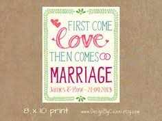 Wedding Thoughts Quotes Boy Banat Wedding Love Quotes And Sayings Things For My Wall