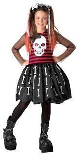 Skeleton Costume Halloween by 60 Best Halloween Images On Pinterest Halloween 2014 Halloween