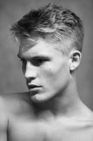 Guy Short Hairstyle by 84 Best Guy Hairstyles Images On Pinterest Hairstyles Men U0027s