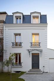 modern french style homes french home exterior french home 17 best ideas about modern french decor on pinterest modernfrench home interiors christmas ideas the latest architectural