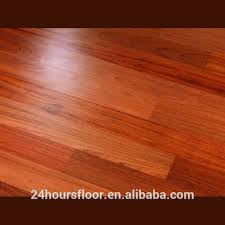 walnut hardwood flooring walnut hardwood