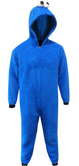 footie pajamas for footed pajamas and union suits