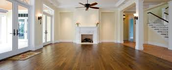 hardwood floor installation denver westminster broomfield