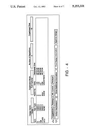 patent us5253331 expert system for statistical design of